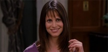 Andrea Savage s'invite dans la saison 2 de Married